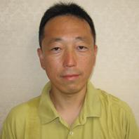堀田 淳一 講師