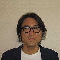 山本 廣光 講師