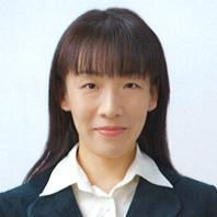 関 宏江 講師