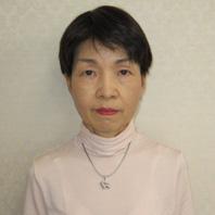石田 妙子 講師
