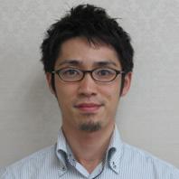 鋤本 幸司 講師