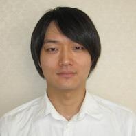 藤堂 嘉章 講師