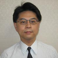 久米 高史 講師