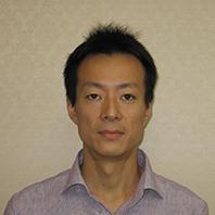 田中 健一 講師
